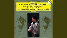Brahms-Symphony-No.-4-in-E-Minor-Op.-98-3.-Allegro-giocoso-Poco-meno-presto-Tempo-I